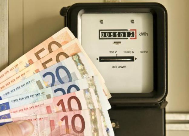 Energiebesparing Tips Huis : Energiebesparing energieloket midden gelderland